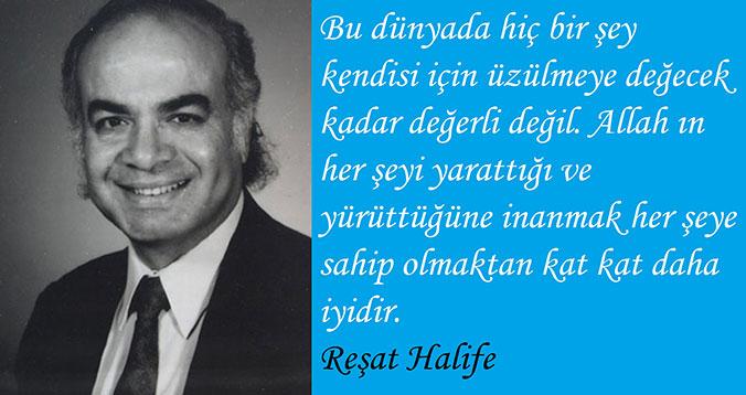 rshad-khalifa-kuran19-org