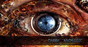 dabbe-android-kuran19.org